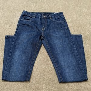 Lucky Brand Kids Jeans